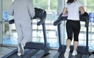 Does BMI Predict the Risk of Developing Lung Cancer?